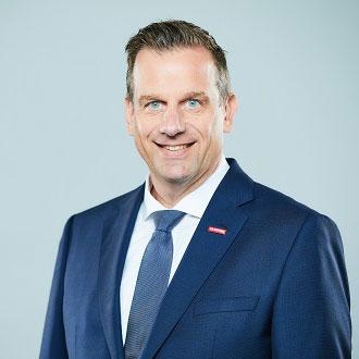 Dr. Jens Prager