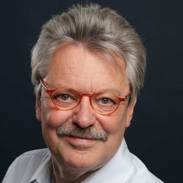 Dieter Ziegler