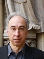 Prof. Dr. Ulrich Pfister